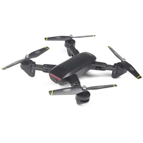 Drone con 2 camaras