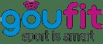 Goufit