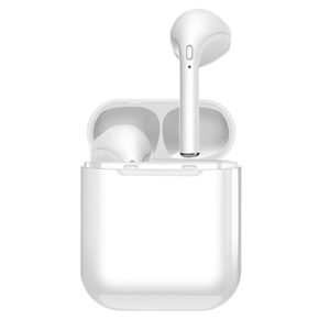 Mini Auriculares simil Air Pods