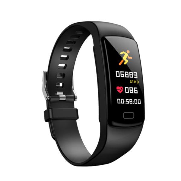 Smartband Y9