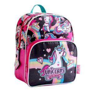 Moda de Unicornios