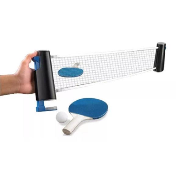 Kit de Ping Pong