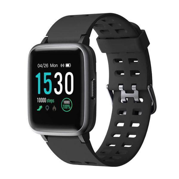 Smartwatch Veryfit