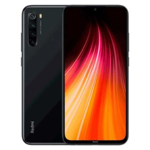 Celulares Xiaomi Liberados